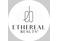 ETHEREAL BEAUTY®