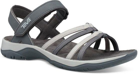 Teva »Elzada Sandal Web W´s« Sandale