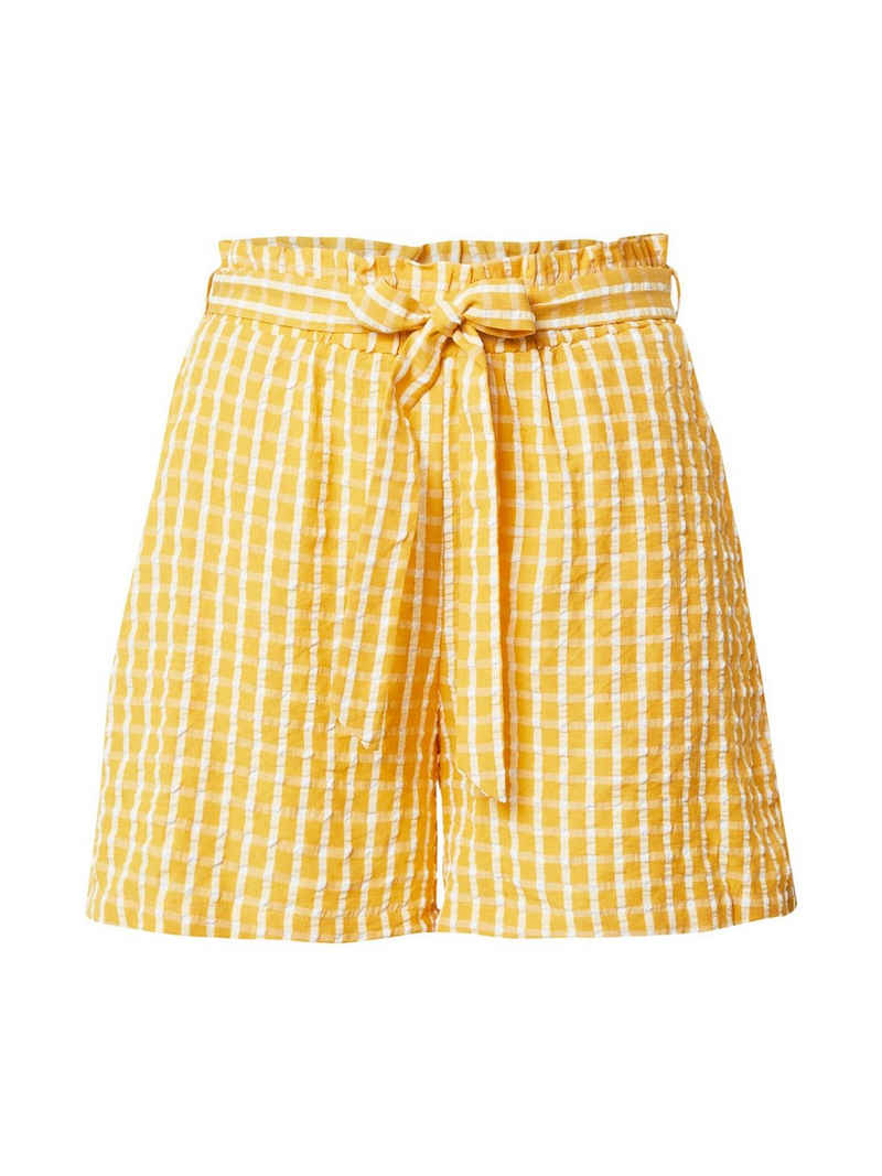 FREEQUENT Shorts »SCAT«