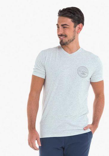 Schöffel Funktionsshirt »T Shirt Nuria1 M«