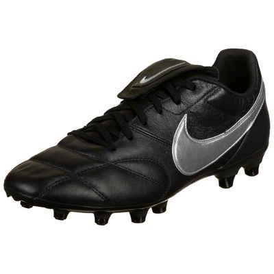 Nike »Premier Ii« Fußballschuh