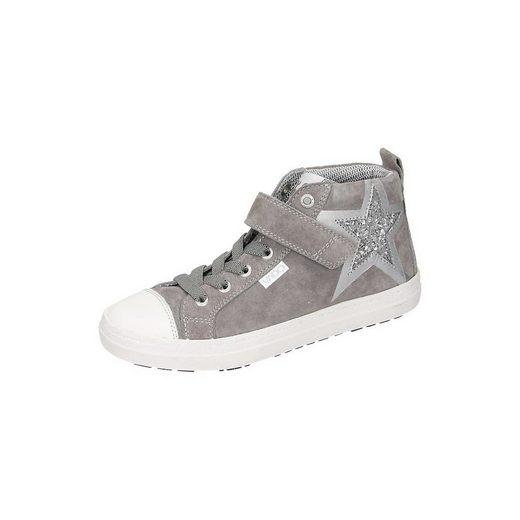 Vado »Schnürer Sneakers High« Sneaker