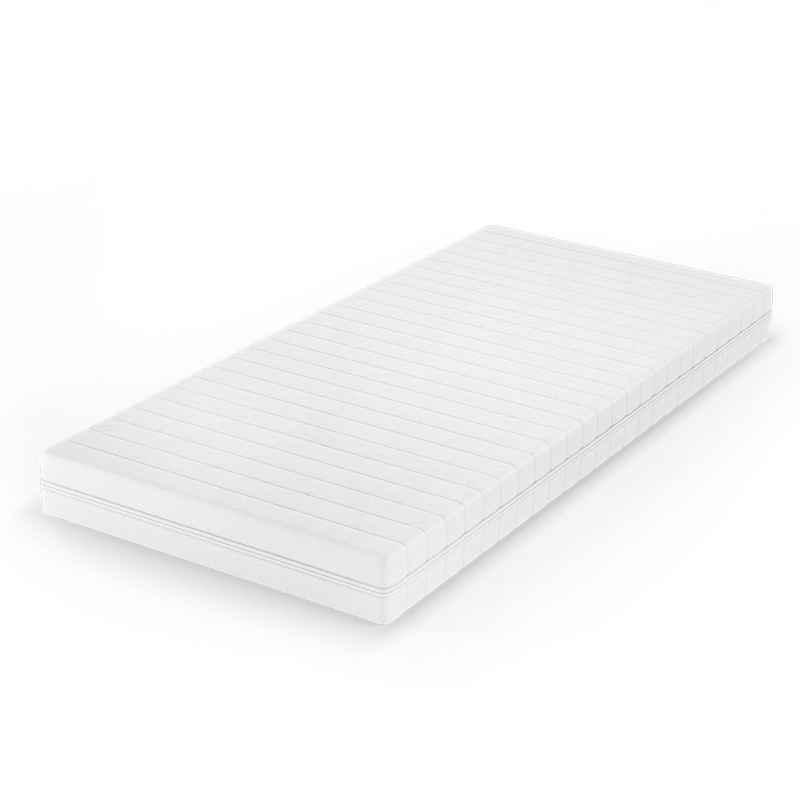 Komfortschaummatratze »Matratze Calma Comfort Marken Kaltschaum Premium 90x200 H2«, VitaliSpa®