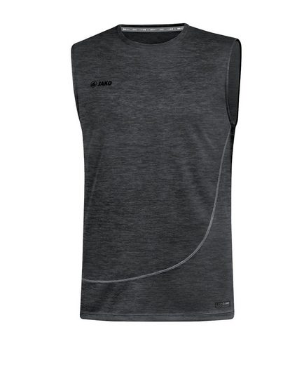 Jako T-Shirt »Active Basics Tanktop«