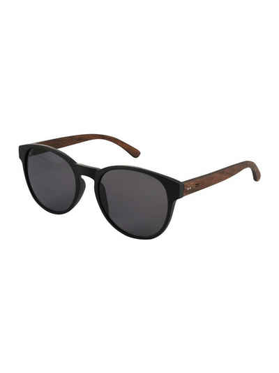 TAKE A SHOT Sonnenbrille »Rabbit Hole Collection«