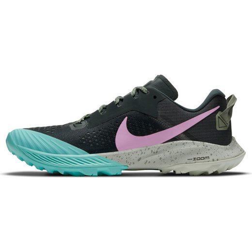 Nike »Air Zoom Terra Kiger 6« Laufschuh