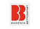 Badenia Trendline