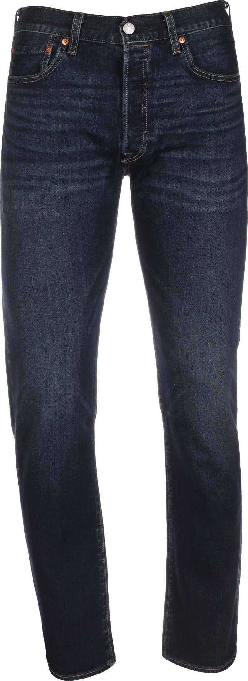 Levi's® Straight-Jeans »501 Original«