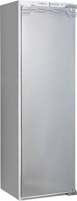 NEFF Einbaukühlschrank N 50 KI2822FF0, 177,2 cm hoch, 54,1 cm breit