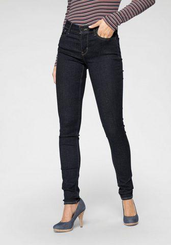 Levi's ® Skinny-fit-Jeans »710 Super Skinny« ...