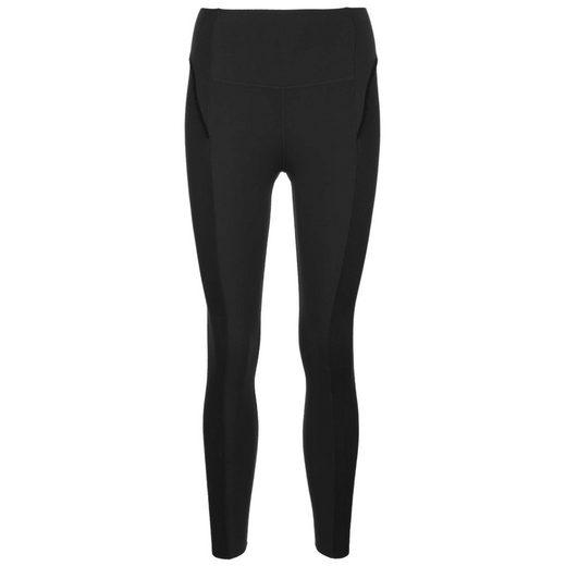 Nike Funktionstights »Yoga Infinalon 7/8«