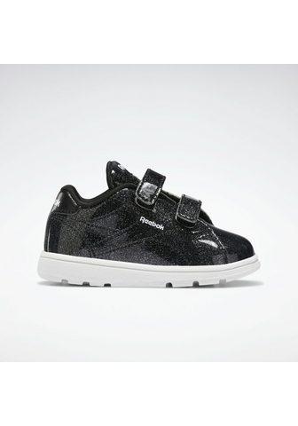 Reebok Classic »Reebok Royal Complete CLN 2 Shoes« Sn...