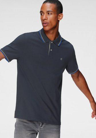 Champion Polo marškinėliai »POLO«