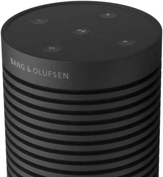 Bang & Olufsen Beosound Explore Lautsprecher