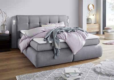 Betten 90x200 Cm Online Kaufen Otto