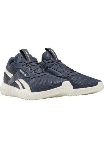 Reebok »Flexagon Energy TR W« sportiniai bata...