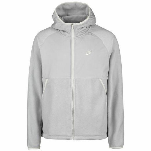 Nike Sportswear Trainingsjacke »Winter«