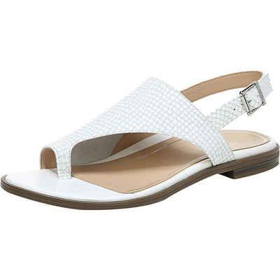 Vionic »Ella Lzd Klassische Sandalen« Sandale