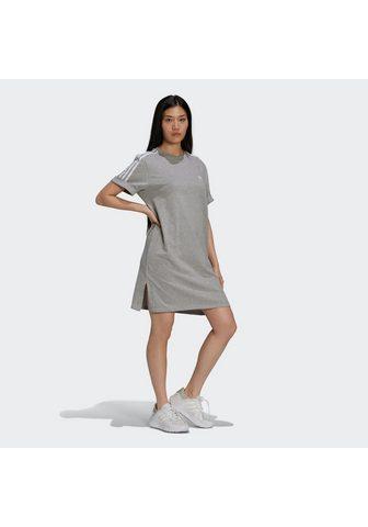 adidas Originals Suknelė »ADICOLOR CLASSICS ROLL-UP SLE...