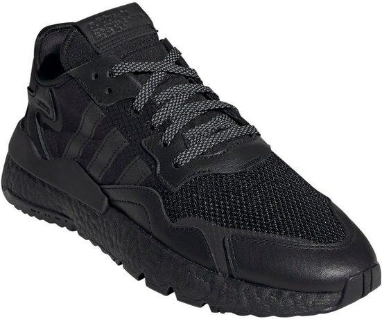 adidas Originals »NITE JOGGER« Sneaker