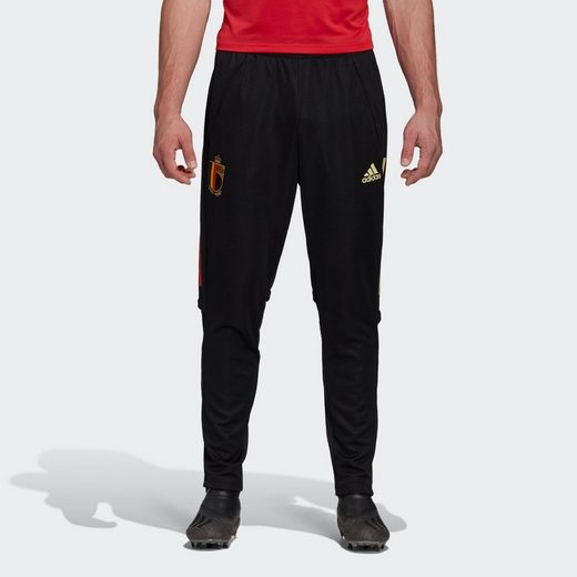 adidas Performance Trainingshose »Belgien Trainingshose«
