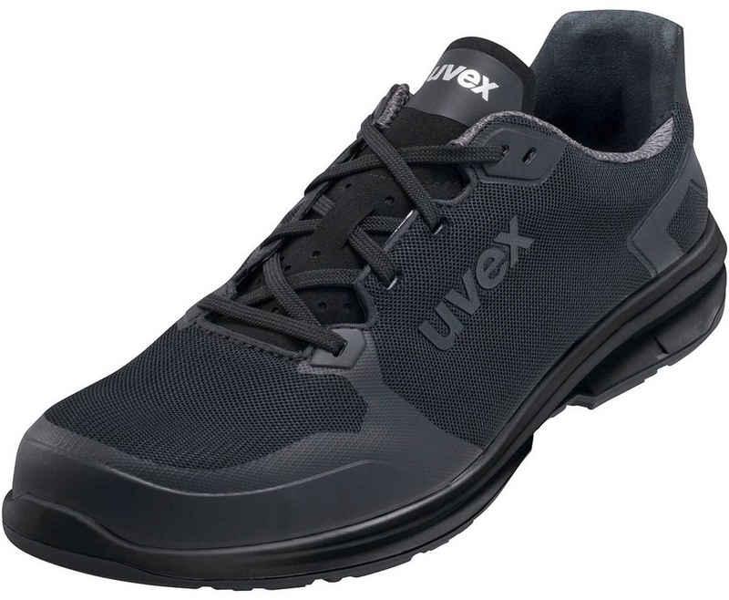 Uvex »sport S1 P SRC« Sicherheitsschuh