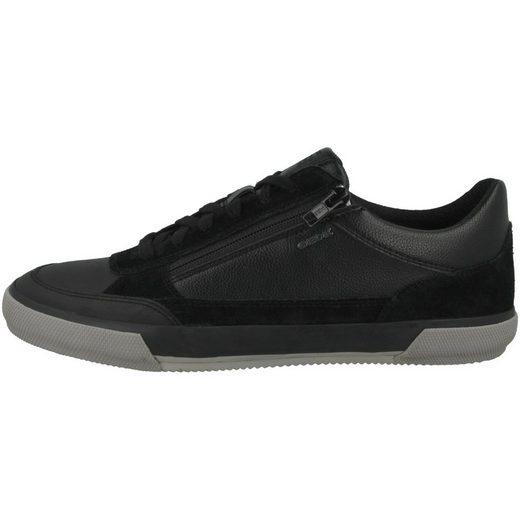 Geox »U Kaven C« Sneaker