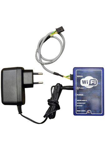 Freepoint WLAN-Dongle »Wifi Control« dėl Pelletö...