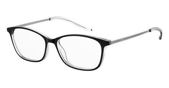 Seventh Street Brille »7A 537«