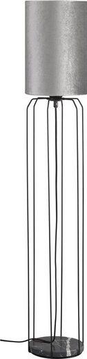 SCHÖNER WOHNEN-Kollektion Stehlampe »Grace«
