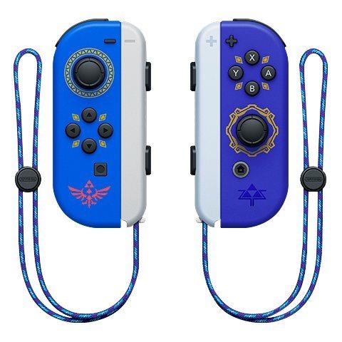 nintendo-switch-joy-con-2er-set-wireless-controller-zelda-skyward-sword-edition.jpg