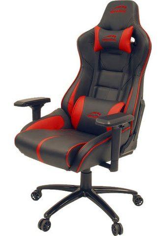 Speedlink Gaming-Stuhl »Gaming kėdė Premium«