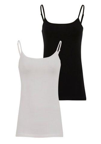 LTB Marškinėliai be rankovių »DPGIMOZE« (2...