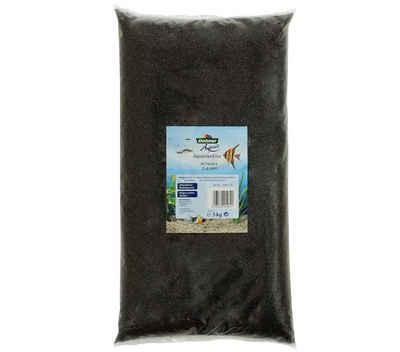 Dehner Aquarienkies »Aqua Kies, Körnung 2 - 4 mm, 5 kg«