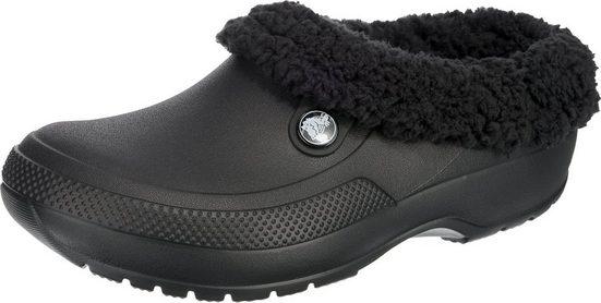 Crocs »Classic Blitzen III Clog Clogs« Clog