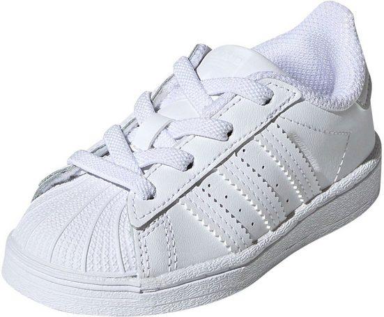adidas Originals »SUPERSTAR EL I« Sneaker