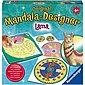 Ravensburger Malvorlage »Original Mandala-Designer: Lama, Midi«, Bild 1