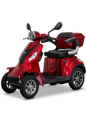 Rolektro Elektromobil » E-Quad 25 V.3 Lithium« ...