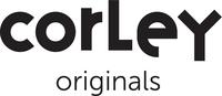 Corley originals