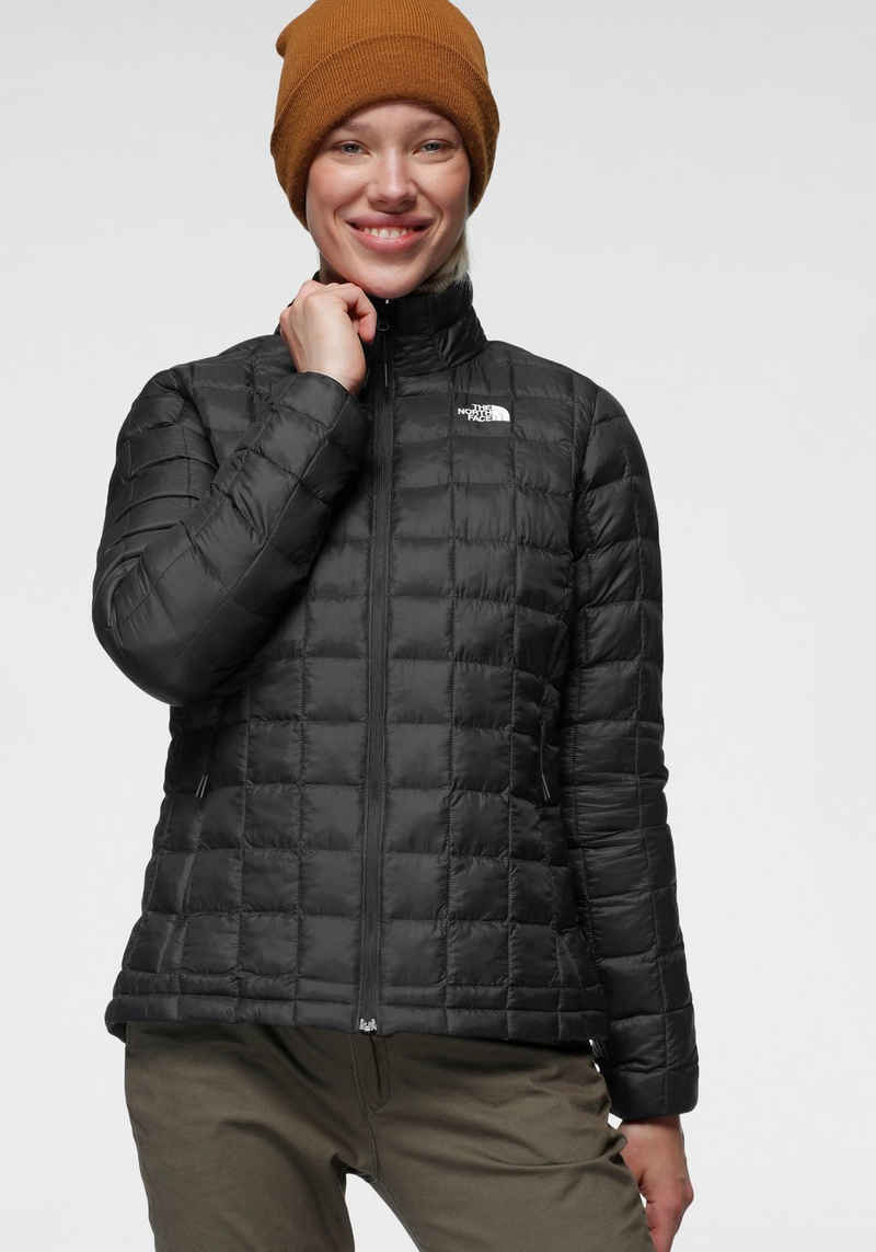 The North Face Funktionsjacke