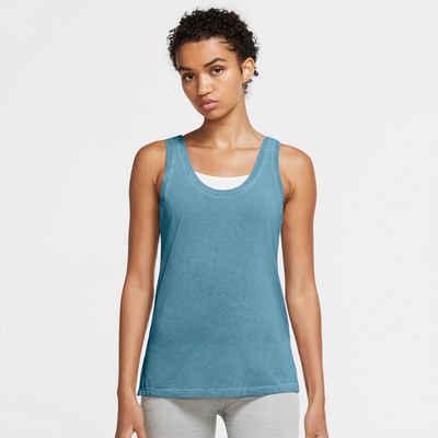 Nike Yogatop »Nike Yoga Dri-fit Women's Tank«