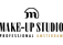 MAKE-UP STUDIO AMSTERDAM