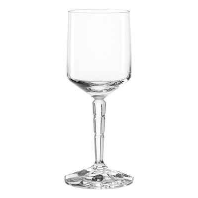 LEONARDO Cocktailglas »Spiritii 180ml«, Glas