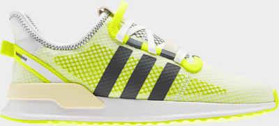 adidas Originals »U_PATH RUN« Sneaker