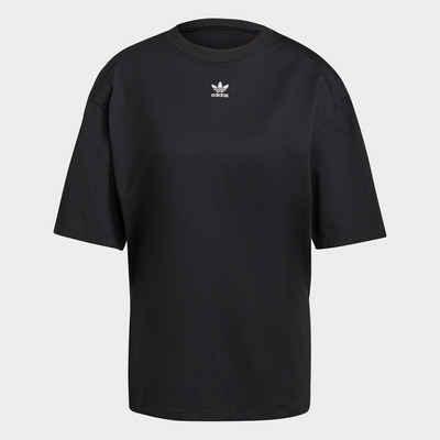 adidas Originals T-Shirt »LOUNGEWEAR ADICOLOR ESSENTIALS«