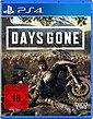 Days Gone PlayStation 4, Bild 1