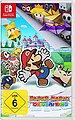 Paper Mario: The Origami King Nintendo Switch, Bild 1
