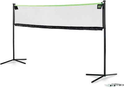EXIT Multifunktionsnetz »Multi Sport Net 3000«, BxH: 300x155 cm, höhenverstellbar