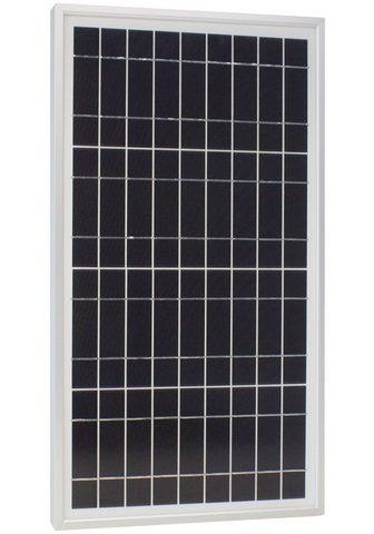 Phaesun Solarmodul »Solarix PI 1100-24«