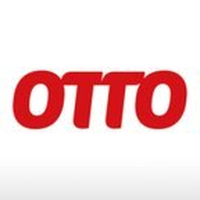 Profilbild von OTTO Fashion Team